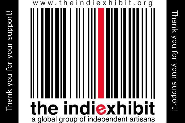 www.theindiexhibit.org